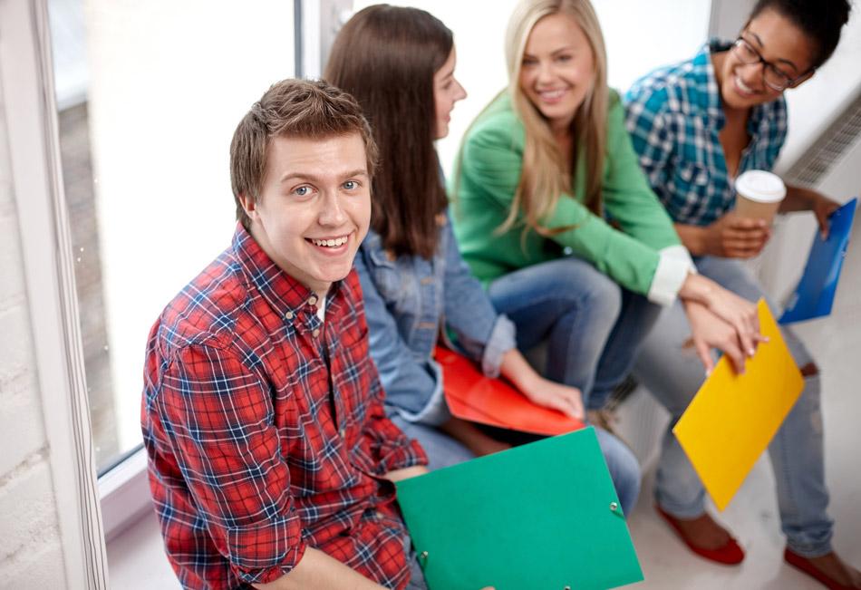 academias_zeus_ourense-clases-recuperaciones-verano