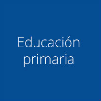 Maestro de educacion primaria