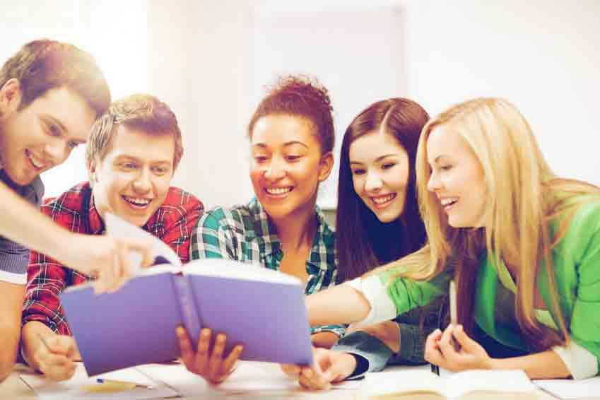 academia_zeus-apoyo_escolar-tecnicas_estudio