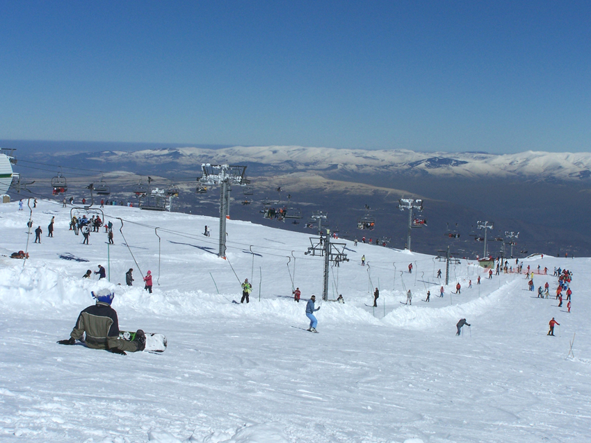 academias-zeus-club-esqui