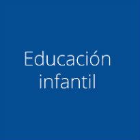 Oposiciones a Maestro de educación infantil