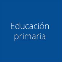 Oposiciones para Maestro de educación primaria