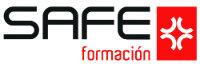 safe_logotipo-02_200x67