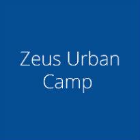 Zeus Urban Camp