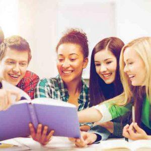 Curso 'Técnicas de estudio' para ESO y Bachillerato: la rentabilidad de aprender a estudiar