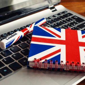 La formación en lengua inglesa, clave para acceder a postgrados