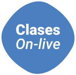 clases onlive academia zeus