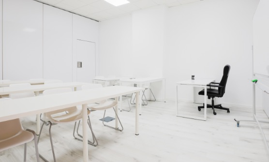 coworking ourense